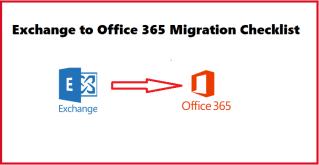 C:\Users\hp\Desktop\SG\Downloads\exchange-to-office-365-migration-checklist.png