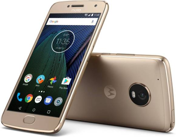 moto g5 plus specification, reviews, price and camera samples
