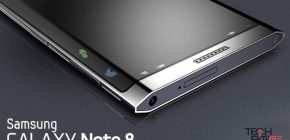 Samsung Galaxy Note 8 Release Date, Specs and Price
