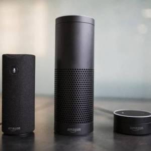 Alexa Records Audio - Devices
