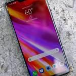 LG G7 ThinQ Price