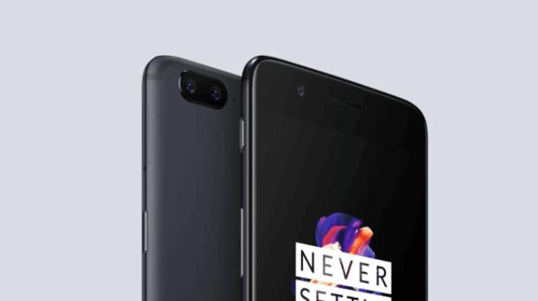 OnePlus Skipped Wireless Charging