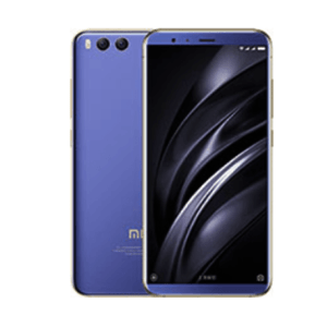 Xiaomi Mi 8 price