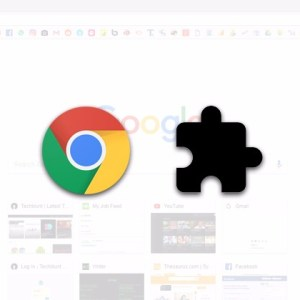 Best Google Chrome Extensions For Shopping