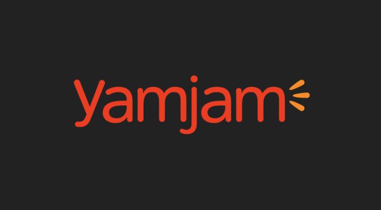 Promote YamJam Events