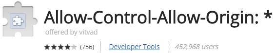 Allow-Control-Allow-Origin