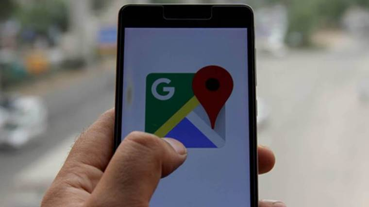 Google Sued For Tracking