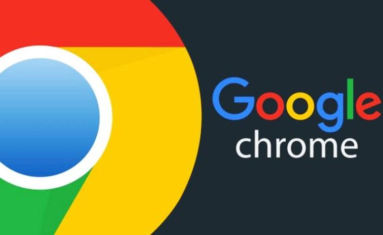 Fix Google Chrome Error 12