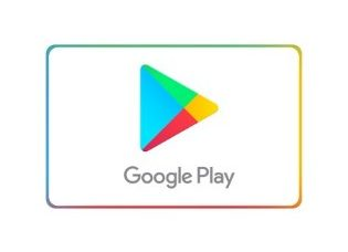 Google Play - Samsung Smart TV Apps