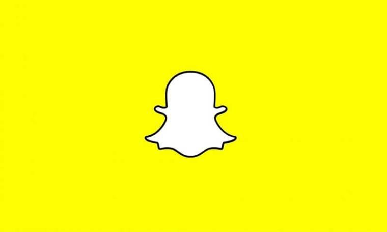 Fix Snapchat Errors