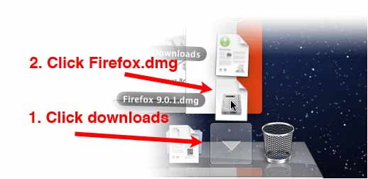 How To Install Firefox On Mac? [Steps-By-Step Guide]