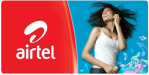 Airtel Network Introduced New Night Plan Of 1.5GB For Only N50 And  More Data Plan Offers [Get Yours]