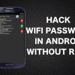 How To Connect To Locked WiFi Free By Hacking The WiFi With These Best Android Apps (No Rooting Involved)