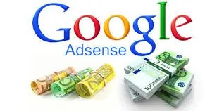 Receive Google Adsense Earning on Domiciliary Account Nigeria