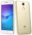 Huawei Enjoy 6 Smartphone See Full Specifications, Features and Price