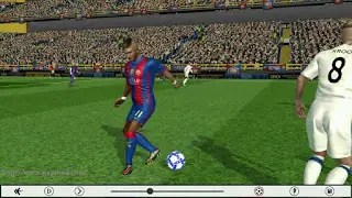 free download of FTS 17 apk image