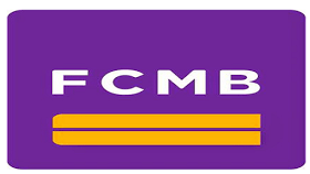 transfer ussd code and fcmb sort code