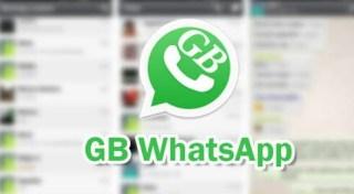 Gbwhatsapp techbmc.com