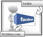 Download Latest Free Premium Facebook Social Toolkit – Chrome And UC Browser Extension