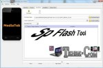 Download All Latest Versions Of SP Flash Tool For Free