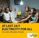 Benefits Of The New MTN Mobile Electricity Service In Nigeria