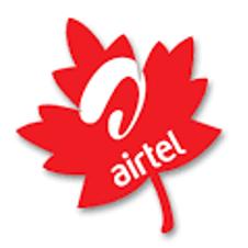 All Airtel Tariff plan migration codes
