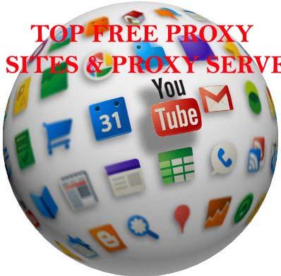 free unblock youtube, facebook, twitter, school sites, Amazon, paypal, US