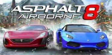 asphalt-8-airborne-obb-mod-apk-crack-free-offline-game