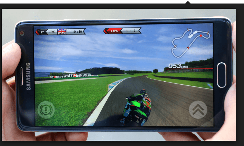 android games apk download 2018