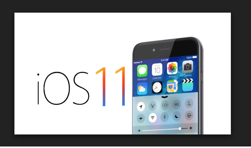 Download and install latest Apple iOS 11 iPhone iPad Devices