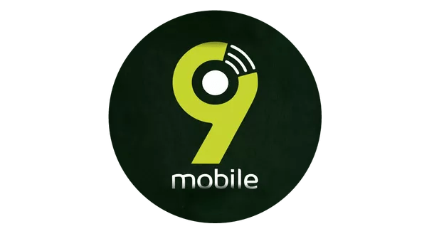 9Mobile (Etisalat) APN internet configuration Settings