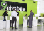How to Check 9Mobile Prepaid Call Tariff Plans With A Dial Of Code