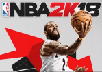 Download & install NBA 2K18 APK Android, iOS & PC MOD + OBB Data Files