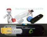 Unlock Modems: How to Easily Unlock PC Internet Modems Manually