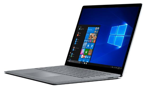 turn off automatic maintenance Windows 10 PC