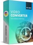 Converting WebM to MP4 Using Movavi Video Converter