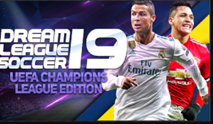 dream league soccer 2017 apk obb download