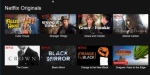 Tips to Search Netflix Content You Wish to Watch