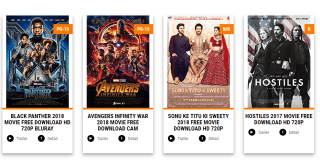 MoviesCouch free movie download
