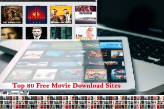 Top 80 Free Movie Download