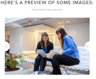 free-stock-photos-business-hubspot