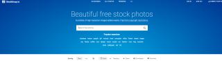 stocksnap - free stock photo download
