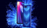 New Flagship Honor V20 Smartphone Officially Released