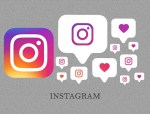 Instagram About to Disable Number of Like Counters – See What to do
