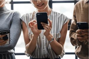 best smartphone 2019 under 1000 euro