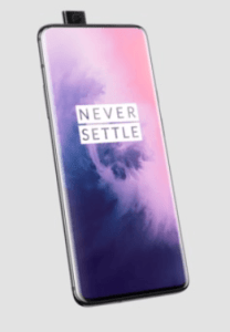 oneplus 7 pro specification and price in India