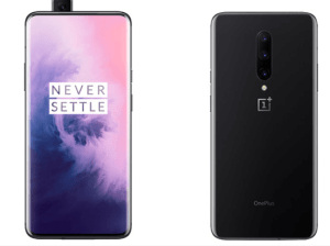 oneplus 7 pro specification and price in Nigeria
