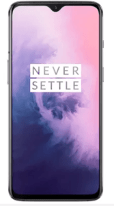 oneplus 7 specifications and price in Nigeria
