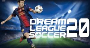 DLS 2020 Mod apk game Archives • Gadget Techs & Game Reviews