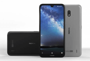 nokia 2.2 full specification and price